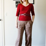Brown_trousers_3_listing