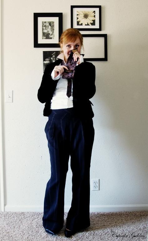 Black_trouser_3_large