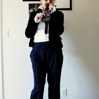 Black_trouser_3_listing
