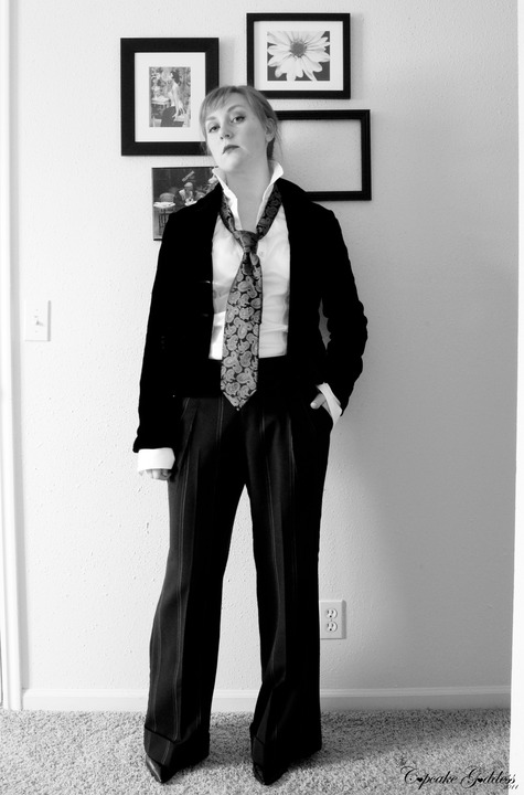 Black_trouser_4_large