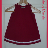 Robe_miniboulette_2_listing