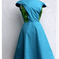 Blogmaikensdress_listing