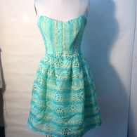 Partydress1_listing