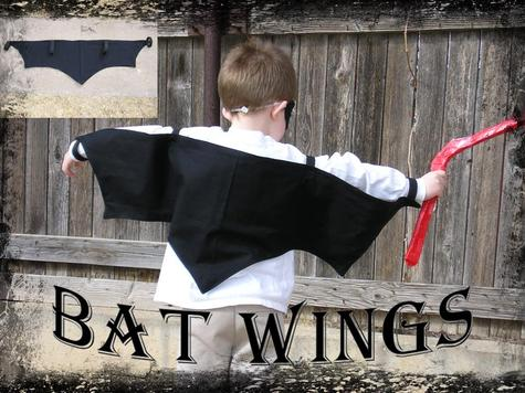 Batwings1_large