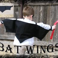 Batwings1_listing