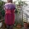 Berry_macaron_dress_009_grid