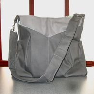 Baby_bag_front_listing