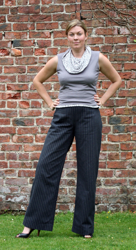 1930_s_high_waisted_pinstripe_trousers_01_large