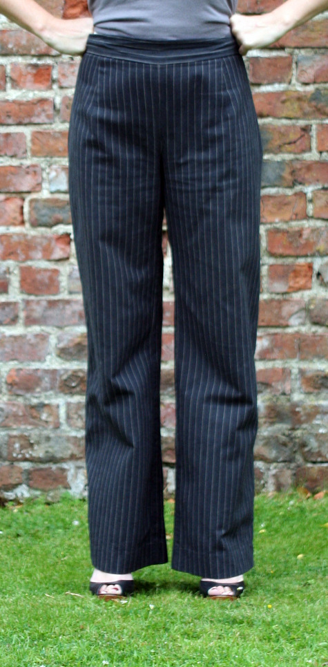 1930_s_high_waisted_pinstripe_trousers_03_large