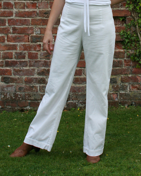 1930_s_white_high_waisted_trousers_01_large