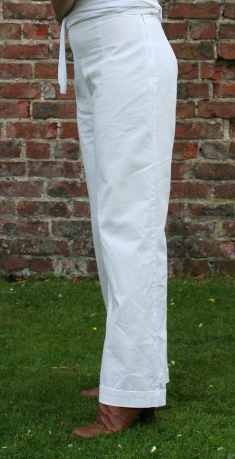 1930_s_white_high_waisted_trousers_02_large