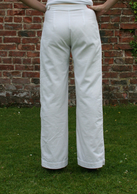 1930_s_white_high_waisted_trousers_03_large