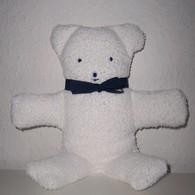 2008-11-22_teddy_listing