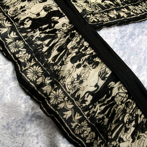 Medieval_scarf_close_print_large