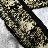 Medieval_scarf_close_print_listing
