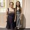 Dresses_for_jess_wedding_grid