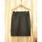 Skirt_front_5536_grid