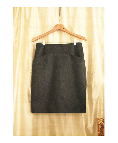 Skirt_front_5536_large