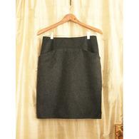 Skirt_front_5536_listing
