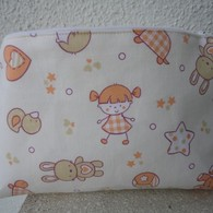 Babytasche5_listing