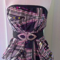 Strapless_top_dress_listing