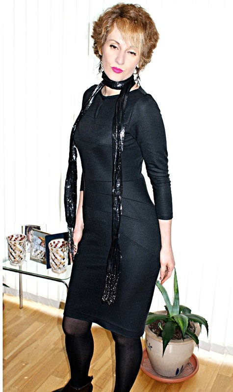 Black_dress_september-4_large