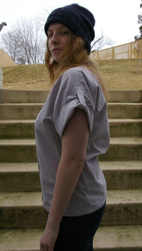 Slouchy_blouse_-_burdastyle_-_22_large