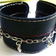 Wristband_listing