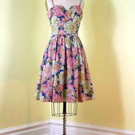 Dress_1a_listing