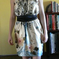 Watercolourdress_listing