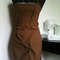 Brown_dress_with_rhinestones_grid