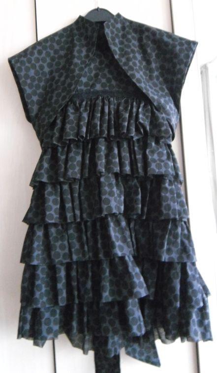 Little_black_dress_032_large