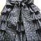 Little_black_dress_020_grid