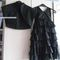 Little_black_dress_033_grid