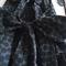 Little_black_dress_027_grid