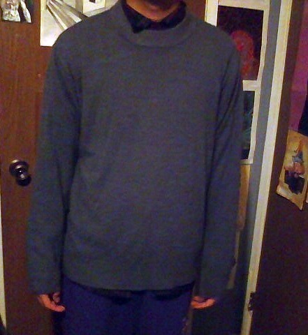 Widesweater2_large_large