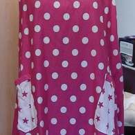 Playschool_dress_2__listing