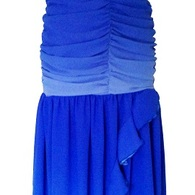 Blue_dress_2_listing