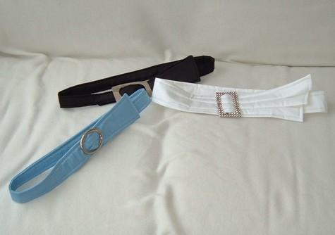Belts_2_large