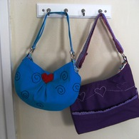 Bags_listing