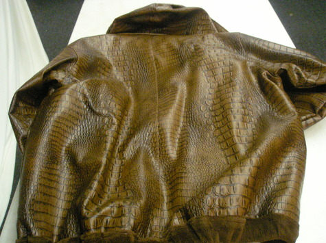 Crock_coat_brown2_large