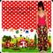 L_88554d9a947b4f4eae4ffc59207cab5f_grid