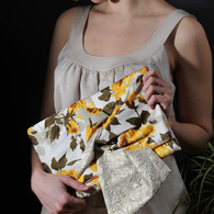 Yellow_flower_clutch_listing