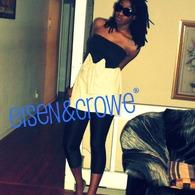Eisen_crowe_listing