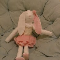 Bunny_004_listing