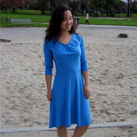 Bluedress_cropped_listing