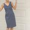 New_dress_grid