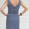 New_dress_back_grid