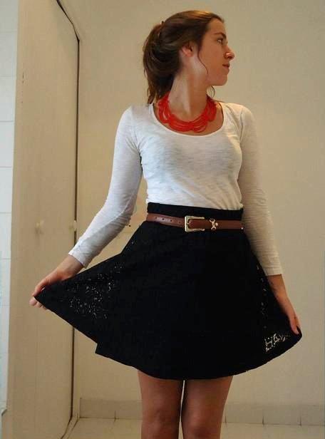 Lace_skirt_10_large
