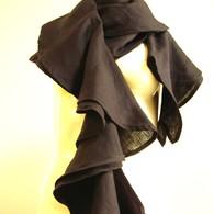Spiral_scarf_by_urbandon00001_listing